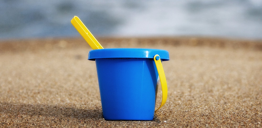 Sand_bucket.jpg