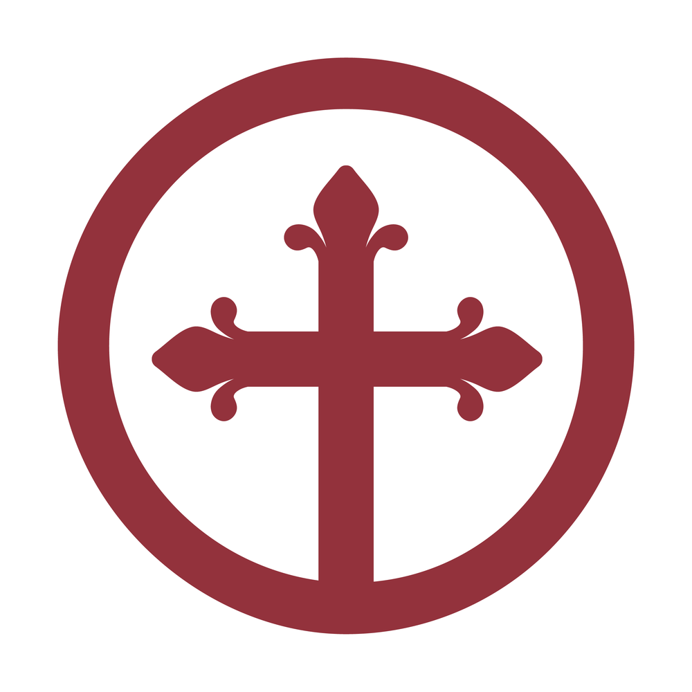 *Logo.png