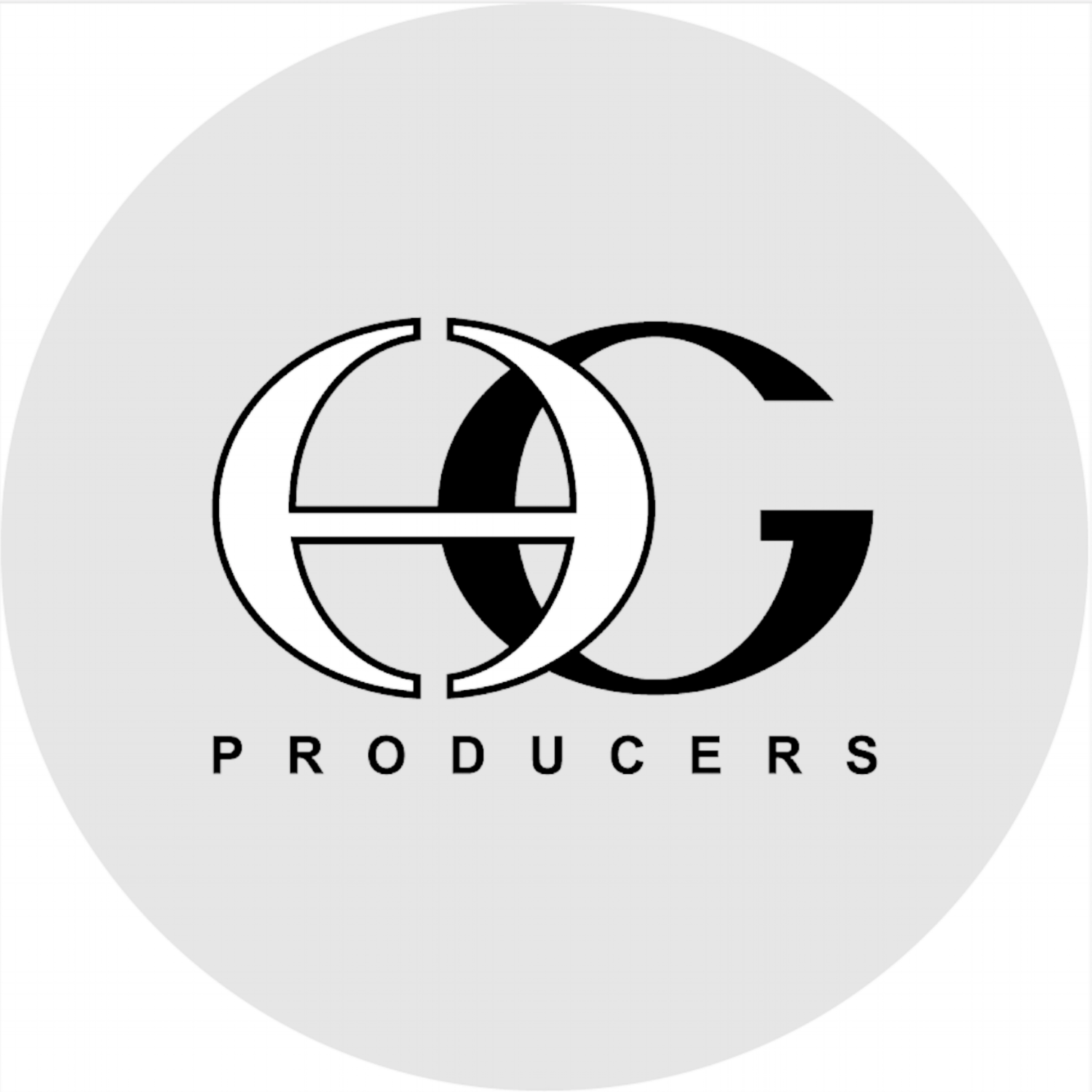 HG Producers
