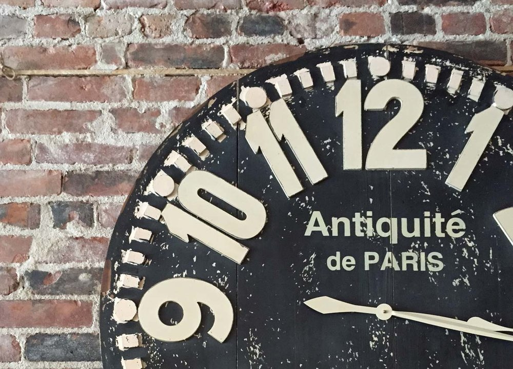 N_clock_cropped.jpg
