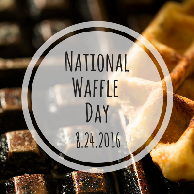 National-Waffle-Day-e1471351476653.png