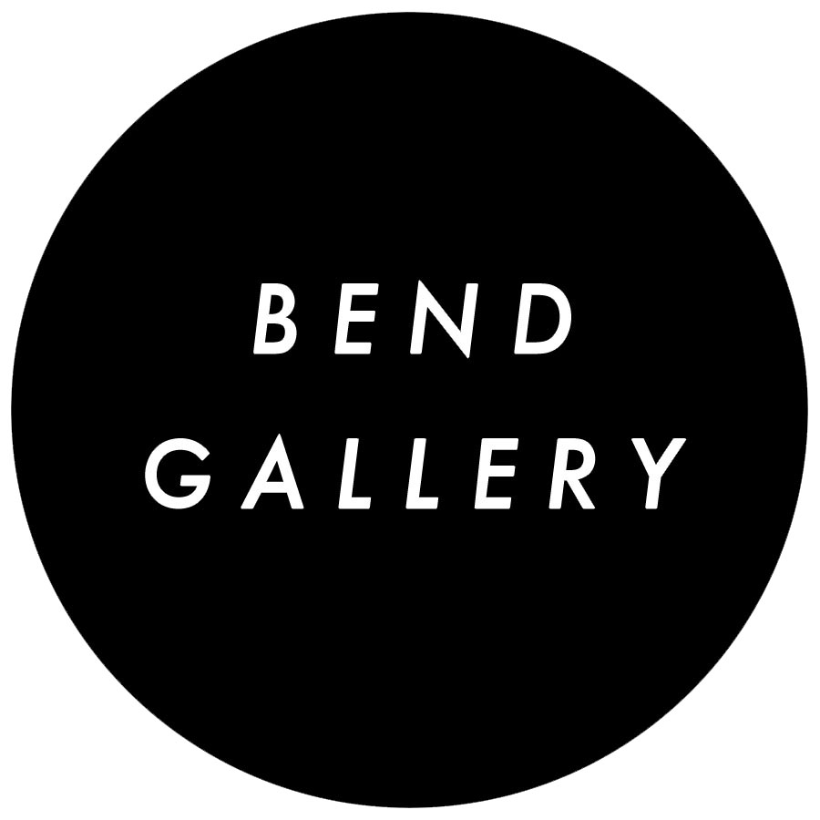 BEND GALLERY