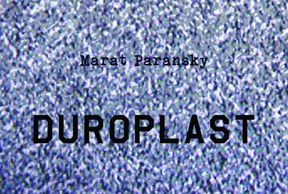 Duroplast_Card_4x6.jpg