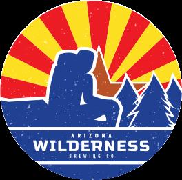 AZ Wilderness.png