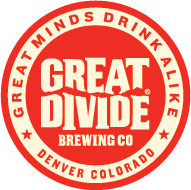 Great Divide Brewing Co. | Denver, CO
