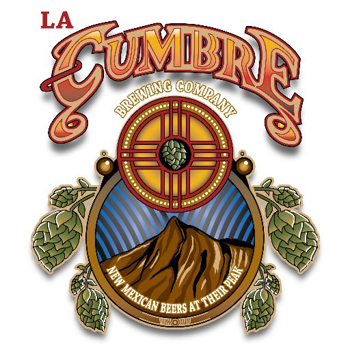 La Cumbre Brewing Co. | Albuquerque, NM