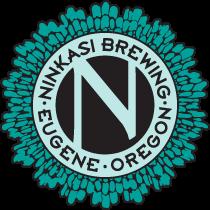 Ninkasi Brewing Co | Eugene, OR