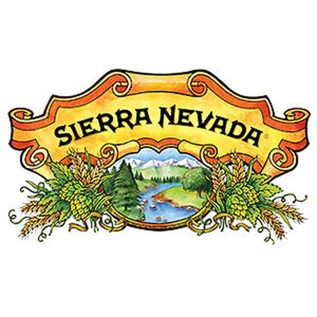 Sierra Nevada.jpeg