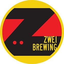 Zwei Brewing Co. | Fort Collins, CO