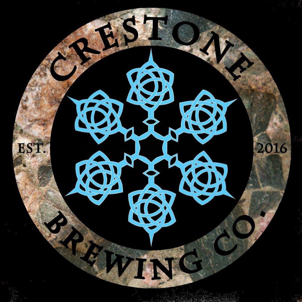 Crestone.jpg