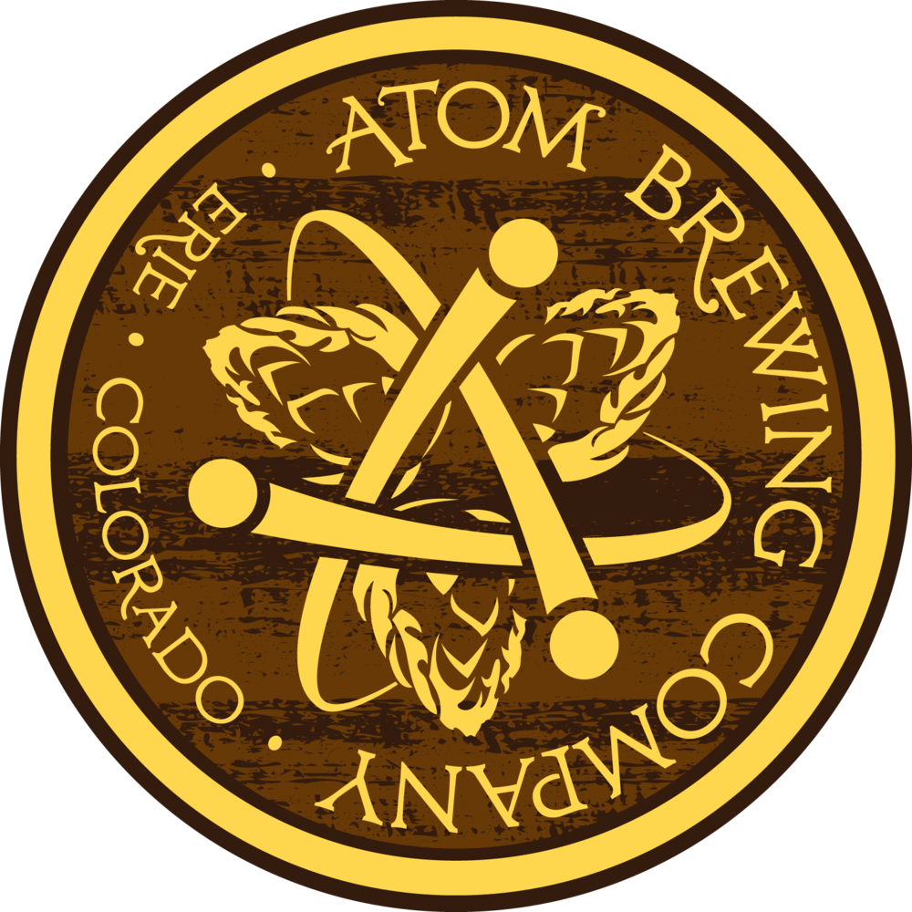Atom Brewing Company | Erie, CO