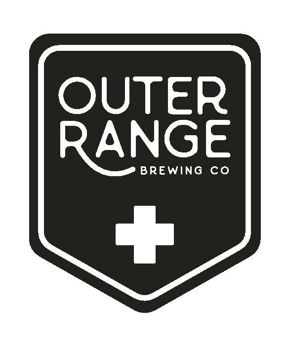 Outer Range.jpg