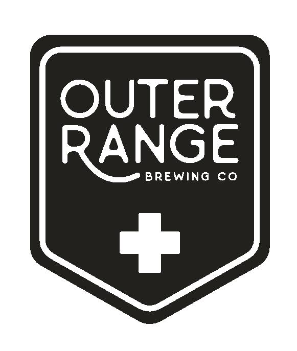 Outer Range Brewing | Frisco, CO