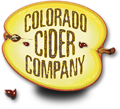 CO Cider.png