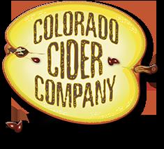 Colorado Cider Company | Denver, CO