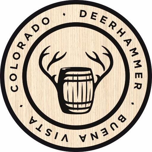 Deerhammer Distillery | Buena Vista, CO