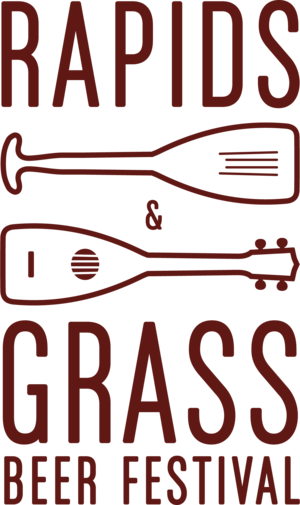 Rapids & Grass Beer Festival