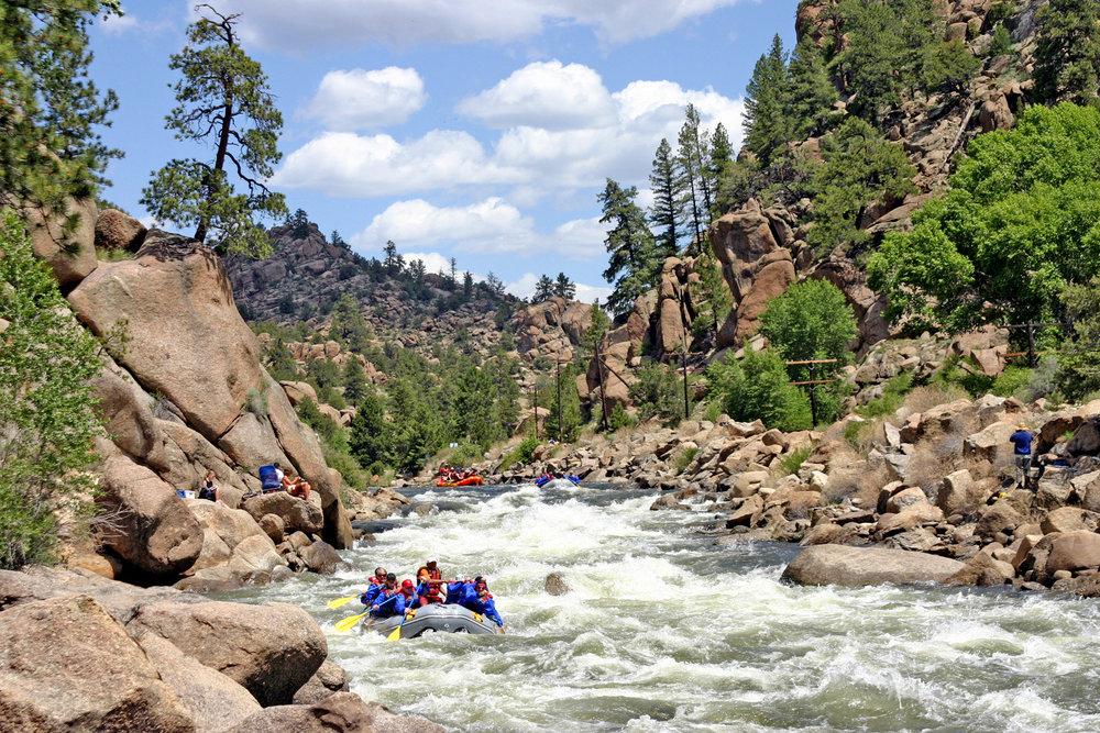 Rafting Browns Canyon.jpg