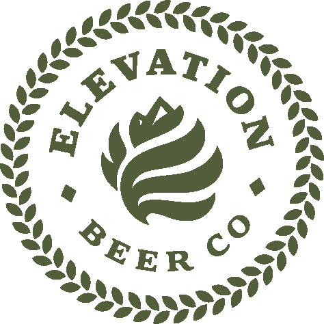 Elevation-Beer-Logo.jpg