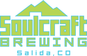 Soulcraft Brewing Logo - Green & Blue.png