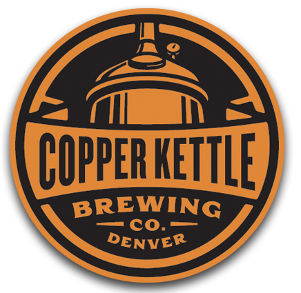 Copper Kettle.png