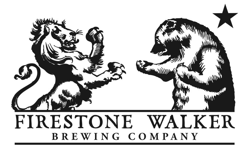 Firestone Walker Brewing Company | Paso Robles, CA