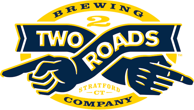 Two Roads Brewing Co. | Stratford, CT