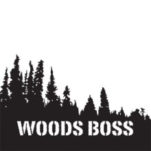 Woods Boss.png