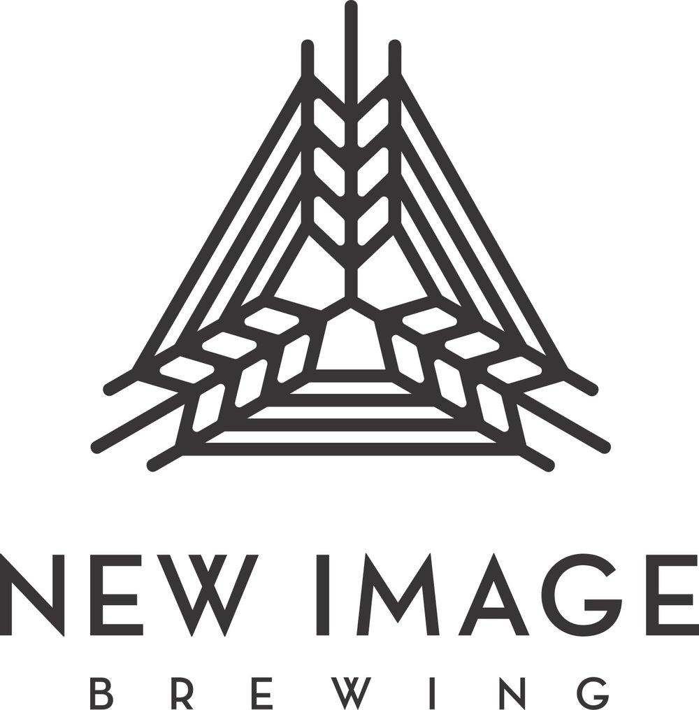 New Image Brewing | Arvada, CO
