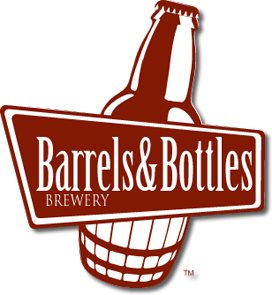 Barrels & Bottles.png