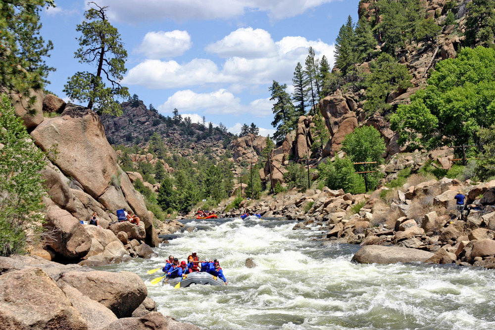 Rafting+Browns+Canyon.jpg