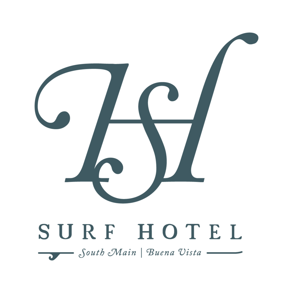 SurfHotel_FullLogo_Color.png