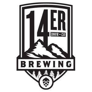 14er Brewing | Denver, CO