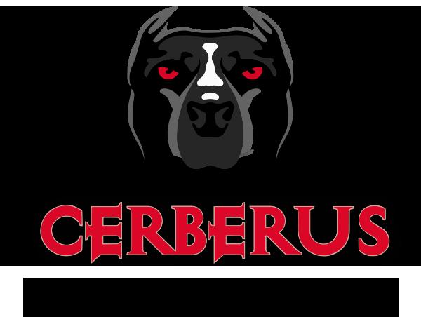 Cerberus Brewing | Colorado Springs, CO