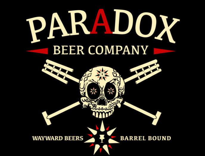 Paradox Beer Company | Colorado Springs, CO