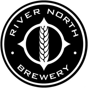 River North Brewery | Denver, CO