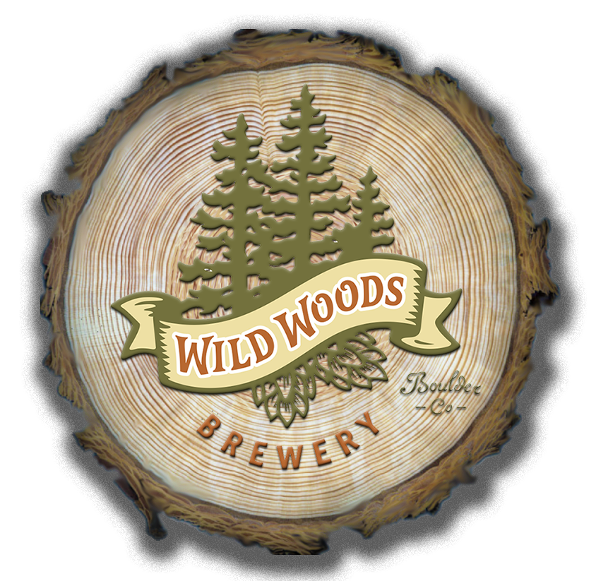 Wild Woods Brewing Company | Boulder, CO