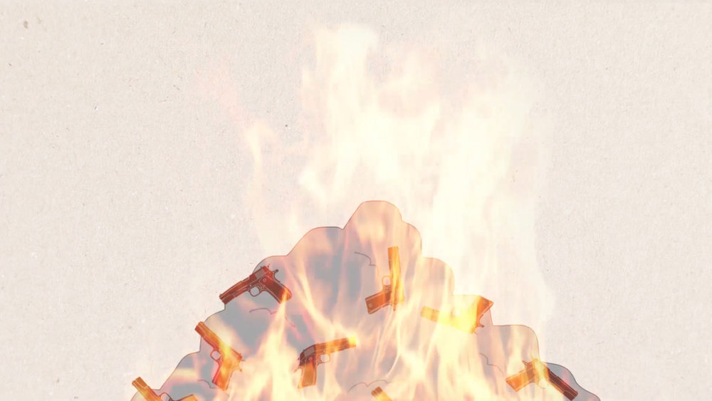 burn down.jpg