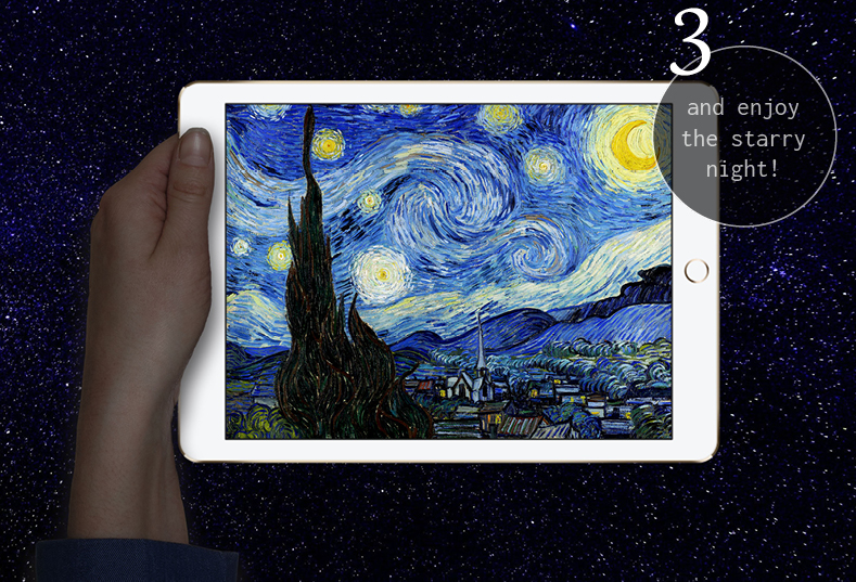 Starry Night3.jpg