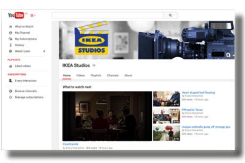 IKEA+STUDIOS3.jpg