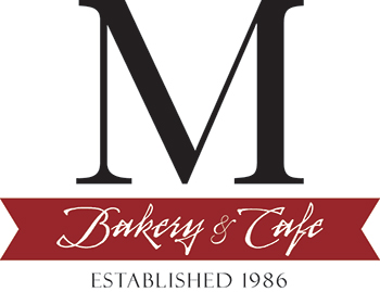 Marilyn's Bakery & Café