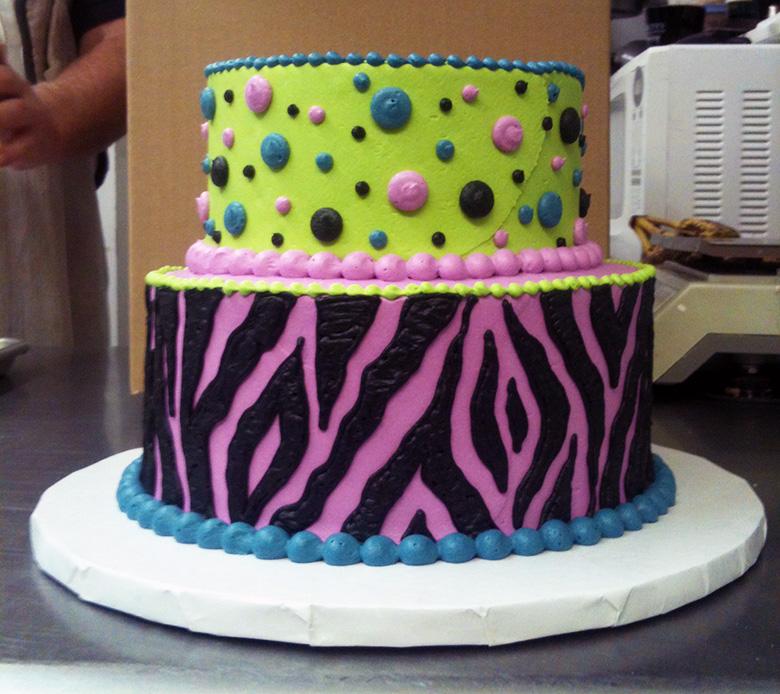 custom-cake-03.jpg