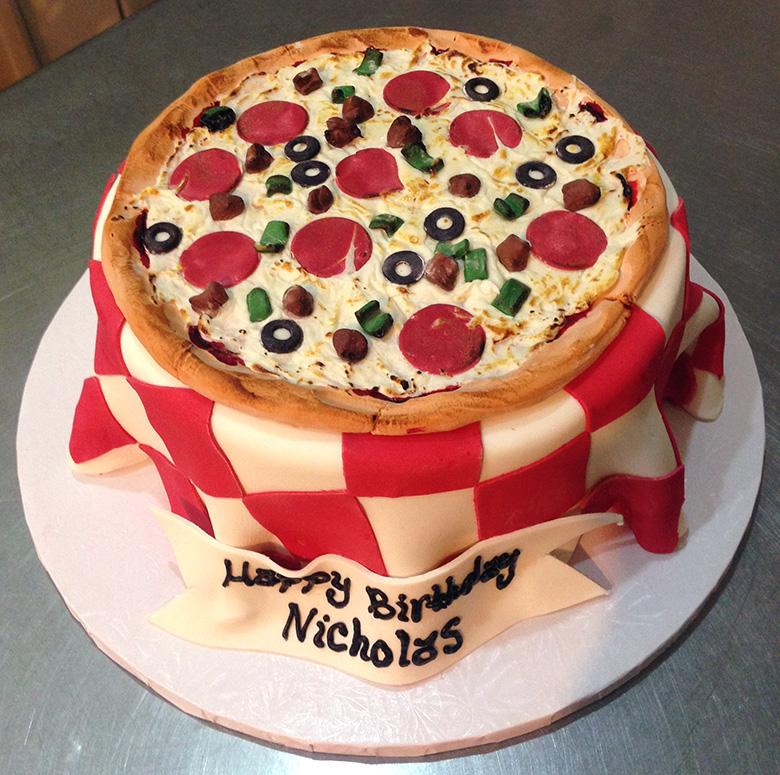 custom-cake-07.jpg
