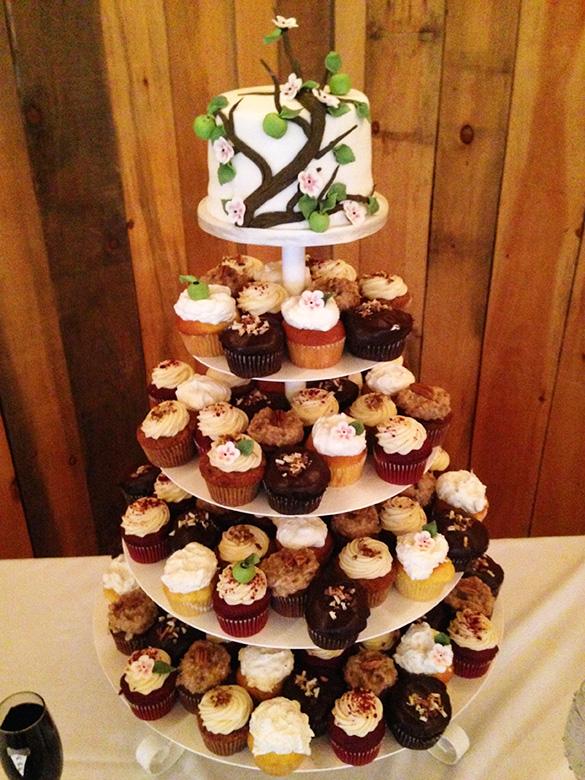custom-cupcakes-01.jpg