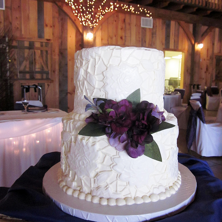 custom-wedding-cake-02.jpg