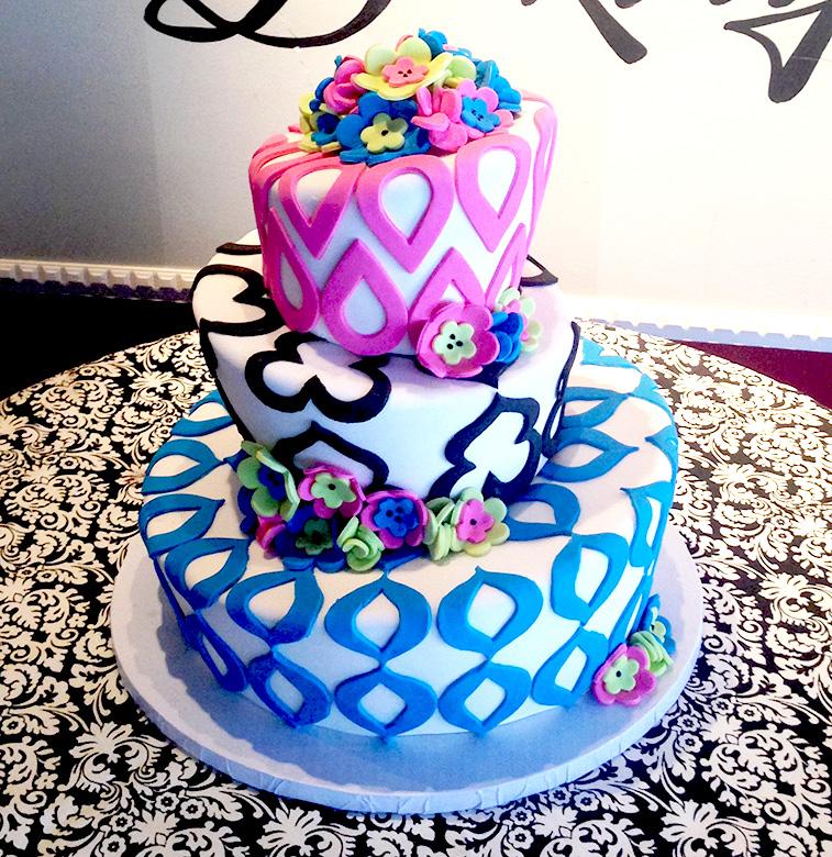 custom-cake-08.jpg
