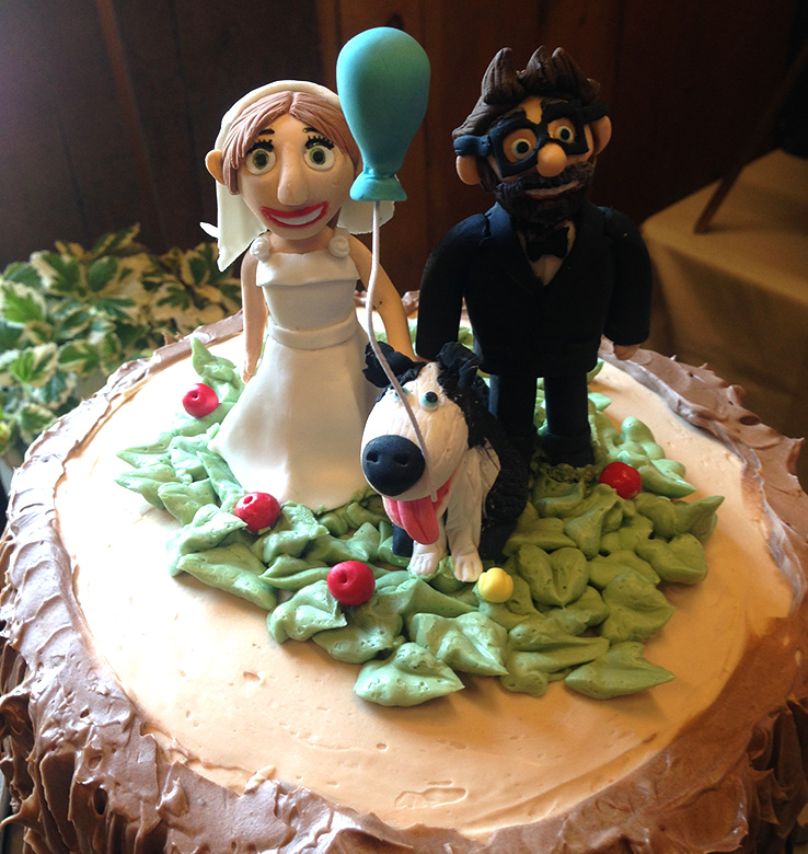 custom-wedding-cake-07.jpg