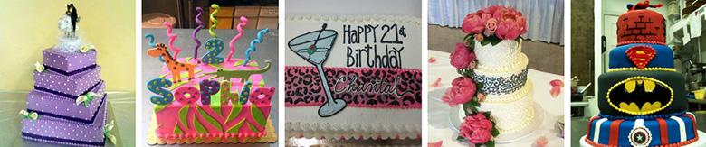 custom-cakes-hobart-indiana.jpg