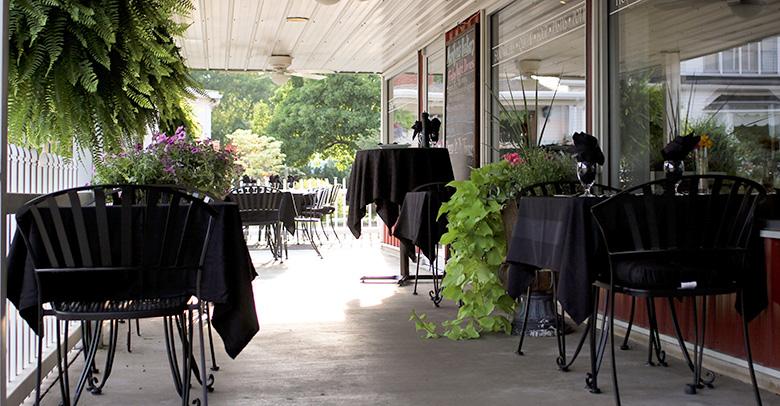 marilyns-farm-to-table-dinner-780.jpg