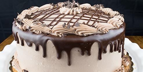 chocolate-pour-cake-400x203.jpg